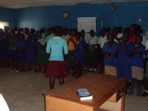 Sierra Leone 2013 005