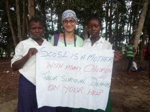 Sierra Leone 2013 021