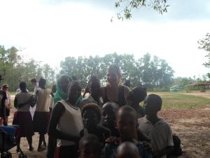Sierra Leone 2013 023
