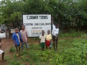 Sierra Leone 2013 070