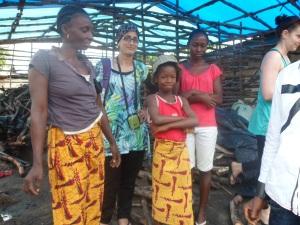 Sierra Leone 2013 075